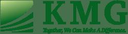 KMG_Medical_Imaging